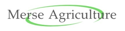 Merse Agriculture